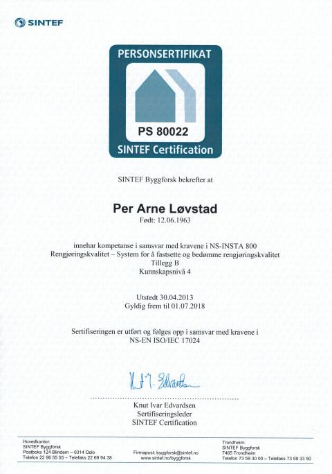 Sertifikat NS-INSTA 800 (1)